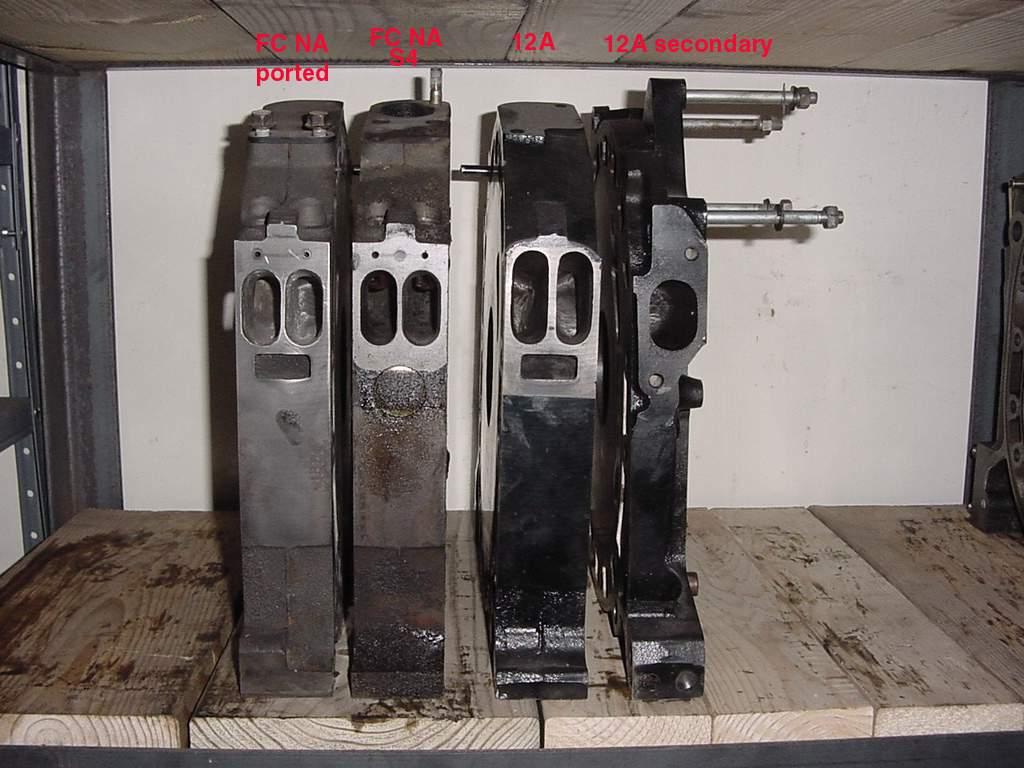 Pauls Series 2 Rx7